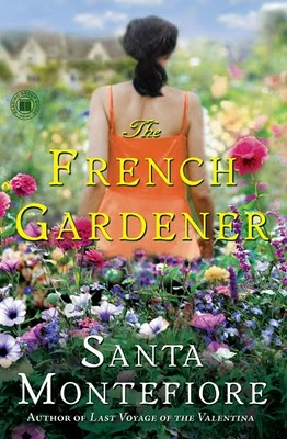 http://www.ciaoamalfi.com/wp-content/uploads/2011/08/The_French_Gardener.jpg
