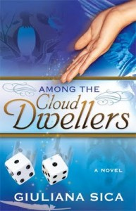 Among the Cloud Dwellers from Gemelli Press
