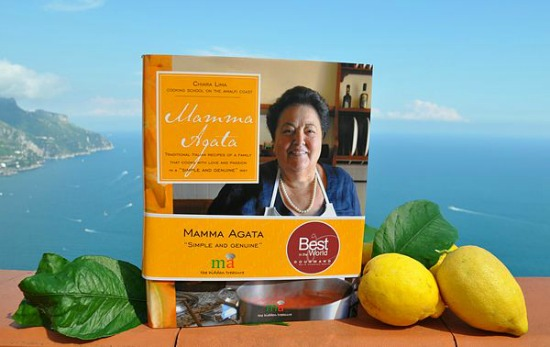 mamma-agata-cookbook