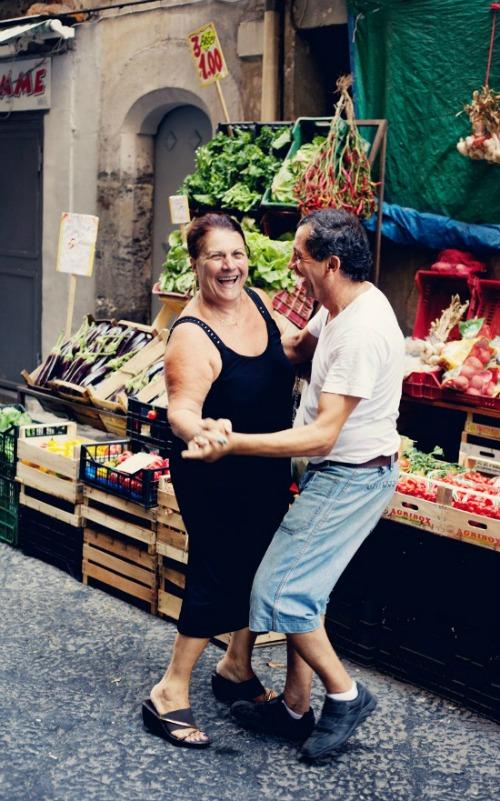 Naples Copyright Carla Coulson 0022