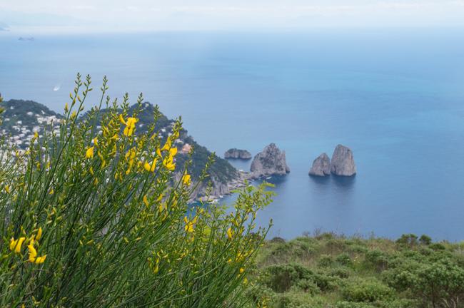 Amalfi Coast Travel May-3