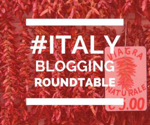 italy-blogging-roundtable