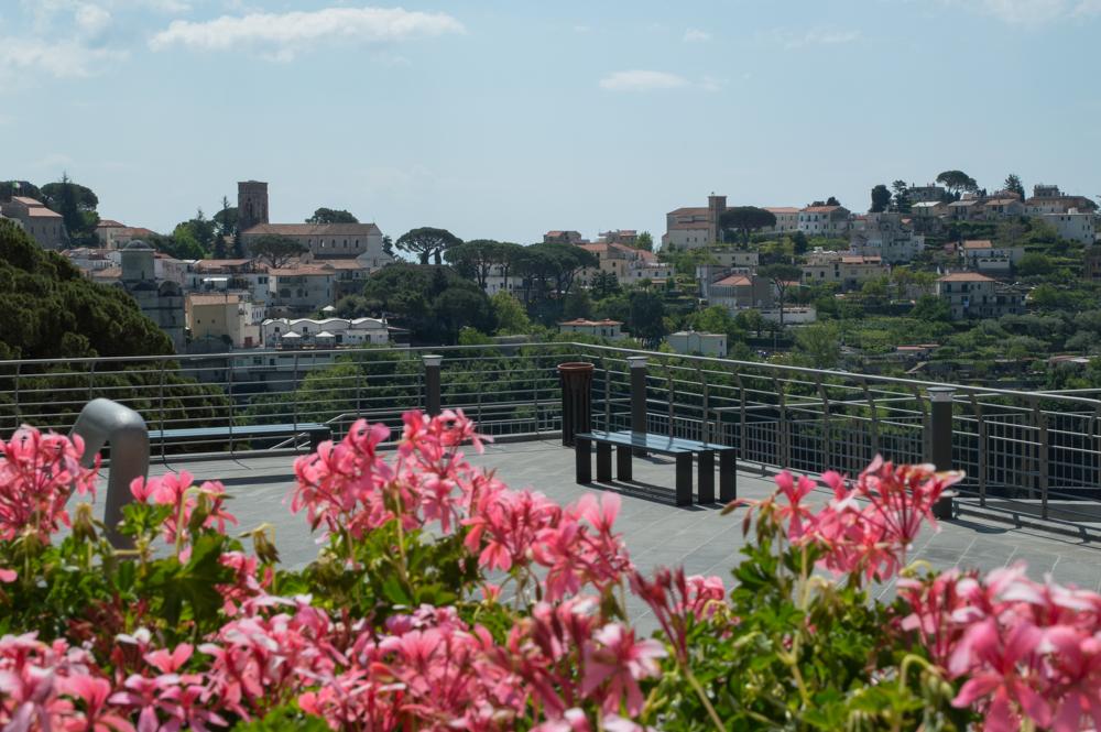 Amalfi-Coast-Travel-Scala-Terrace-5