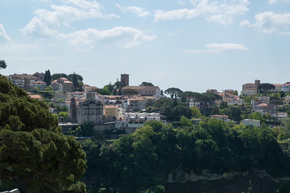 Amalfi-Coast-Travel-Scala-Terrace-6