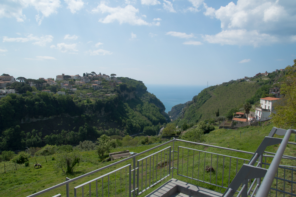 Amalfi-Coast-Travel-Scala-Terrace-7