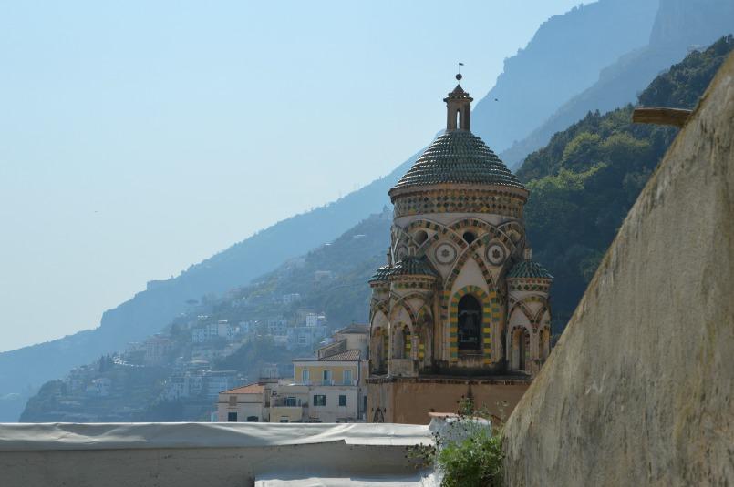 ciao-amalfi-duomo-campanile