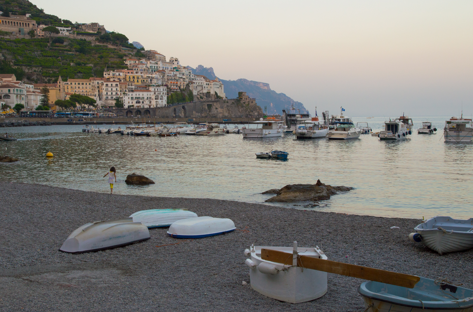 ciao-amalfi-evening-beach