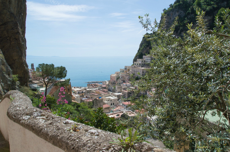 ciao-amalfi-hiking-atrani