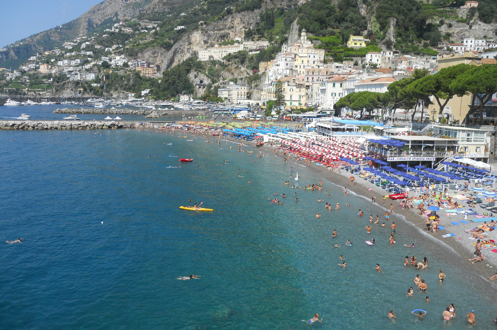 ciao-amalfi-summer-tips