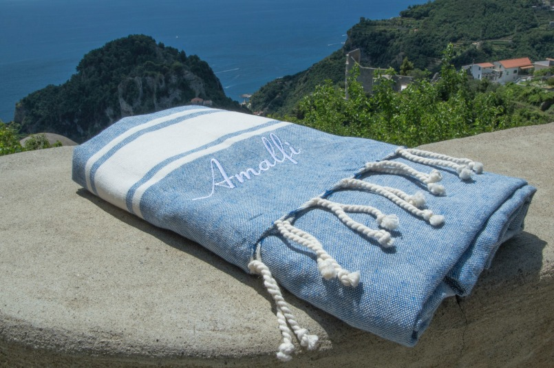 giveaway-ciao-amalfi-website
