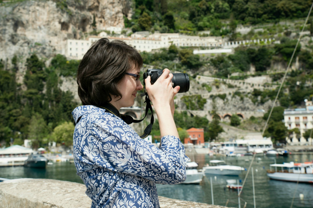 laura-thayer-ciao-amalfi-homepage