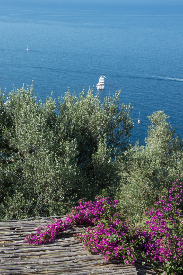 positano-yoga-retreat-12