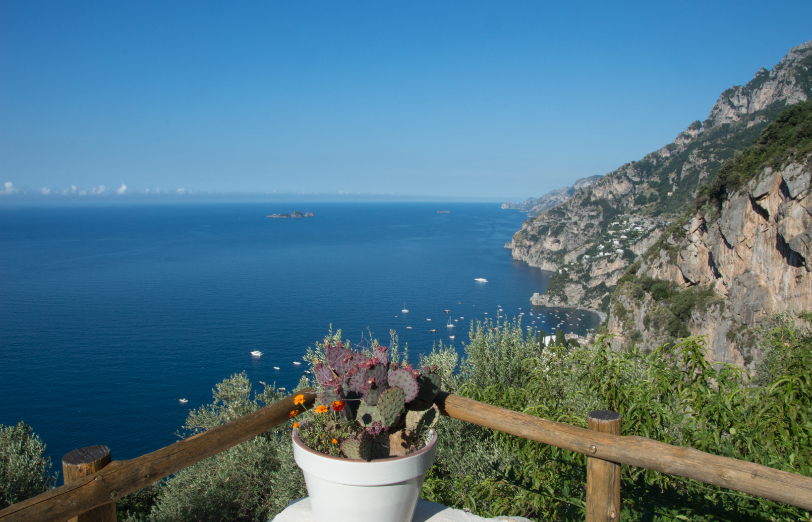 positano-yoga-retreat-6