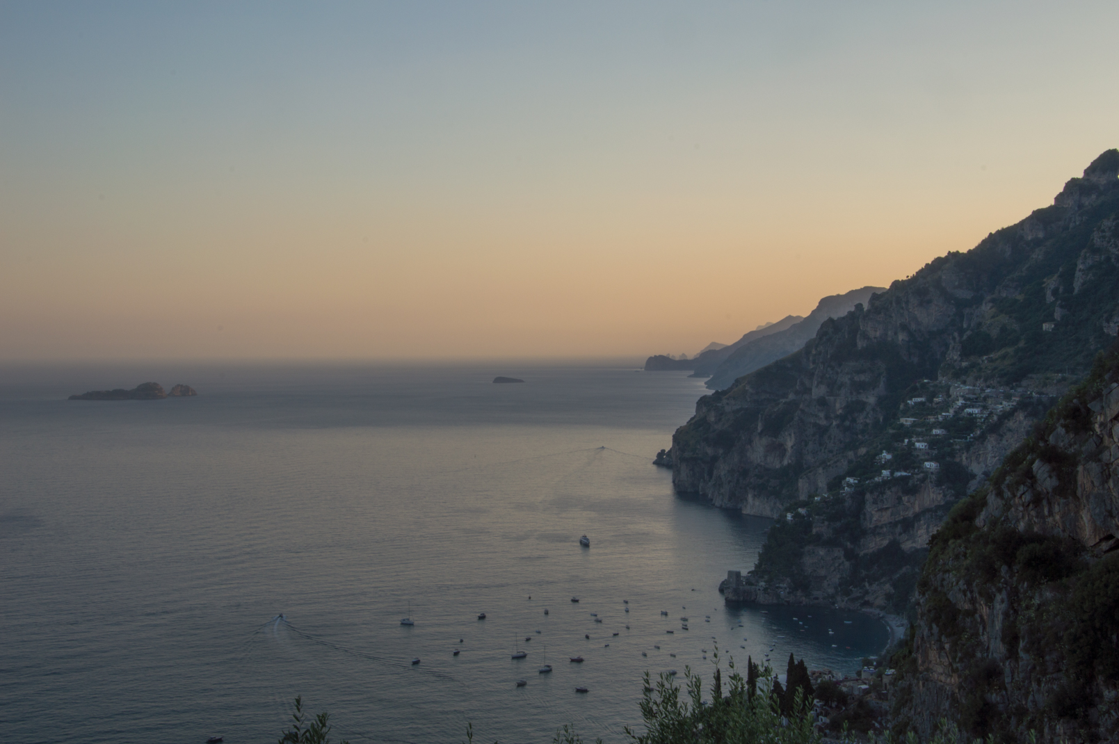 positano-yoga-retreat-8