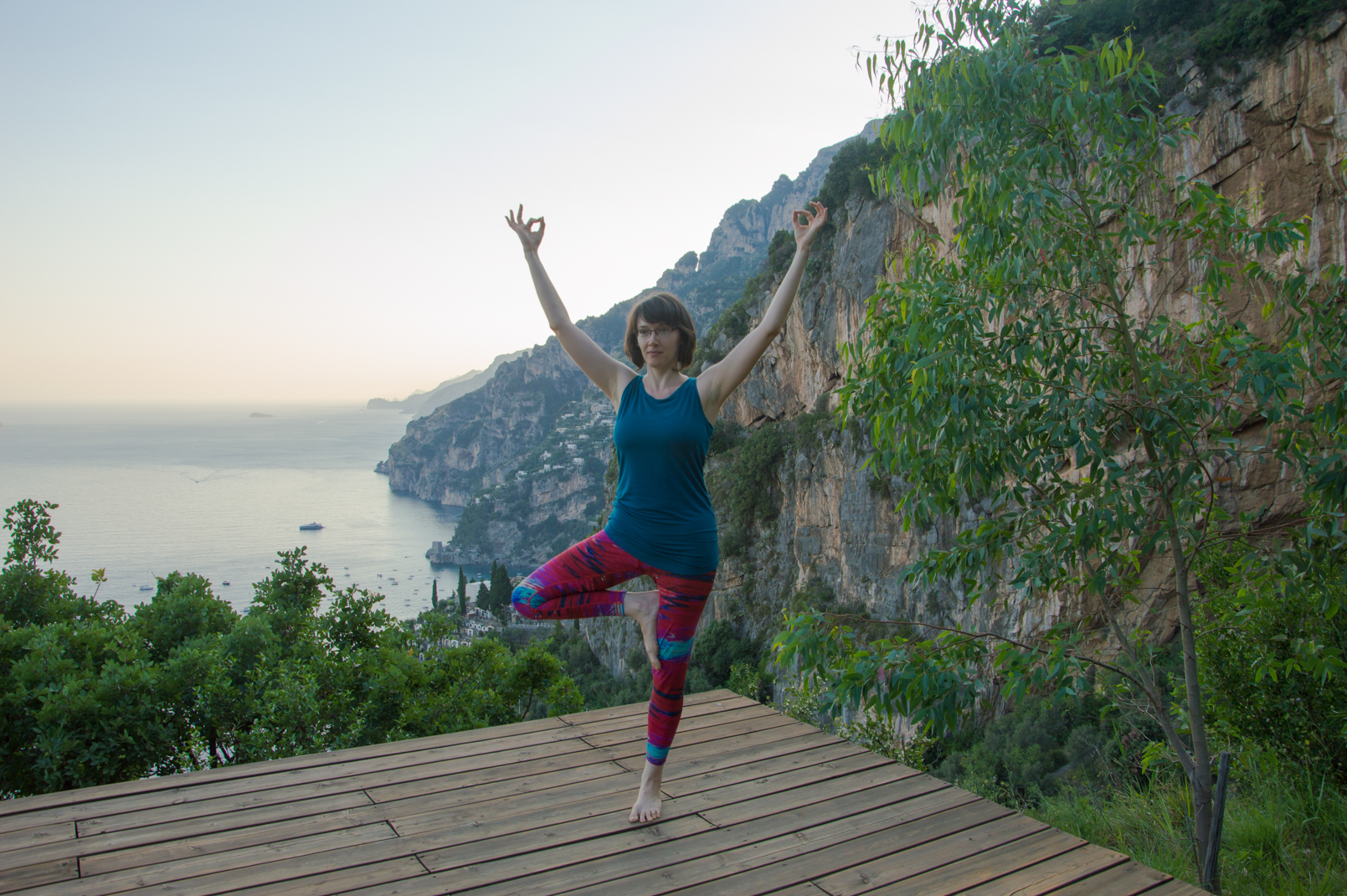 positano-yoga-retreat-9