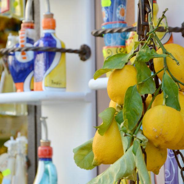 ciao-amalfi-lemons-6