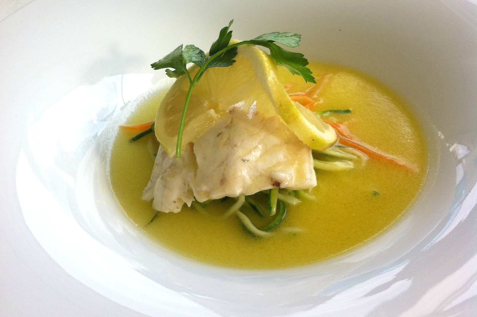 ciao-amalfi-lemons-fish-marina-grande