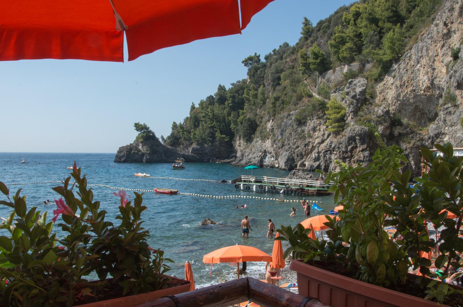 ciao-amalfi-santa-croce-beach-1