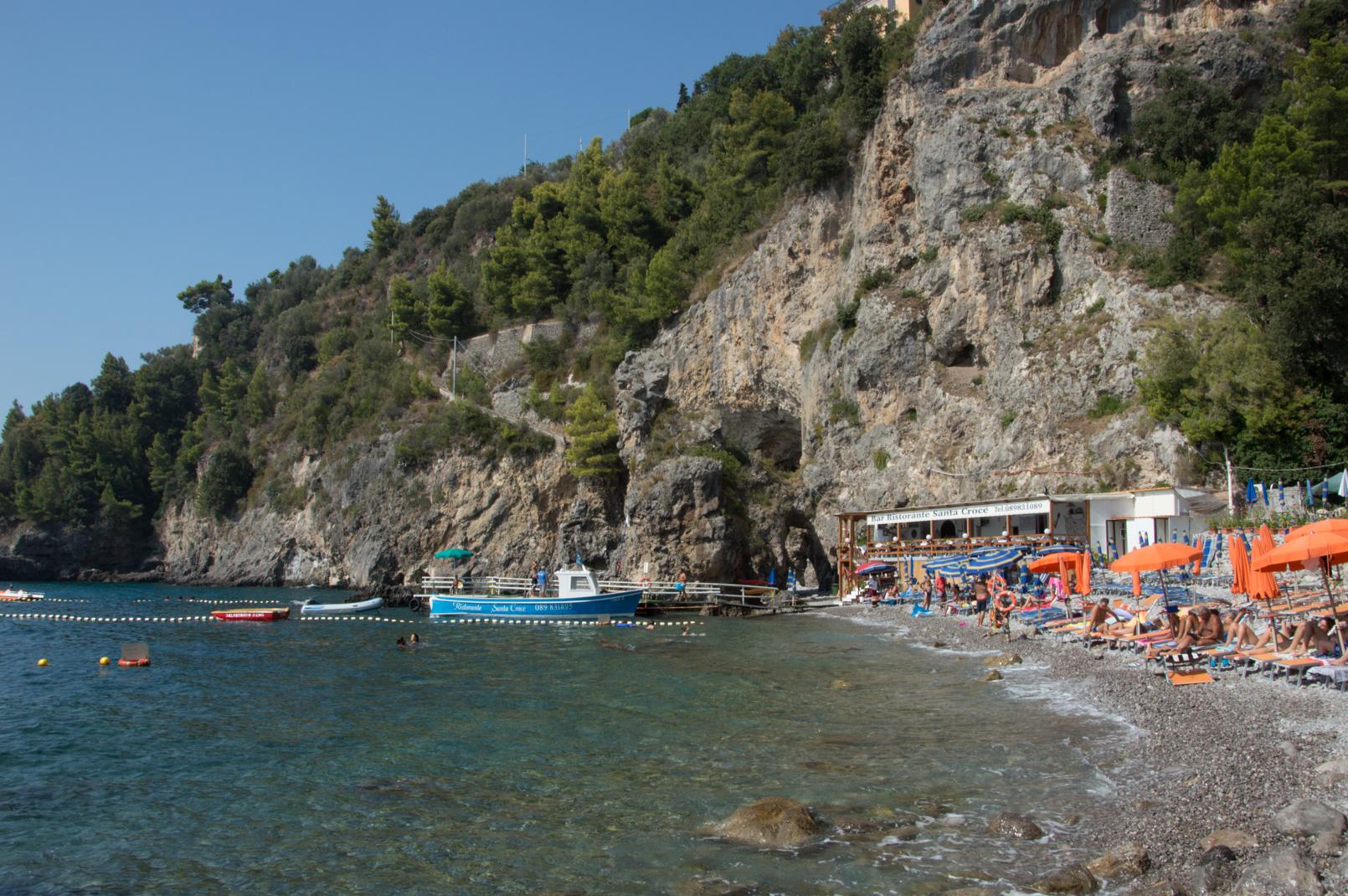ciao-amalfi-santa-croce-beach-3