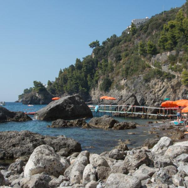 ciao-amalfi-santa-croce-beach-5