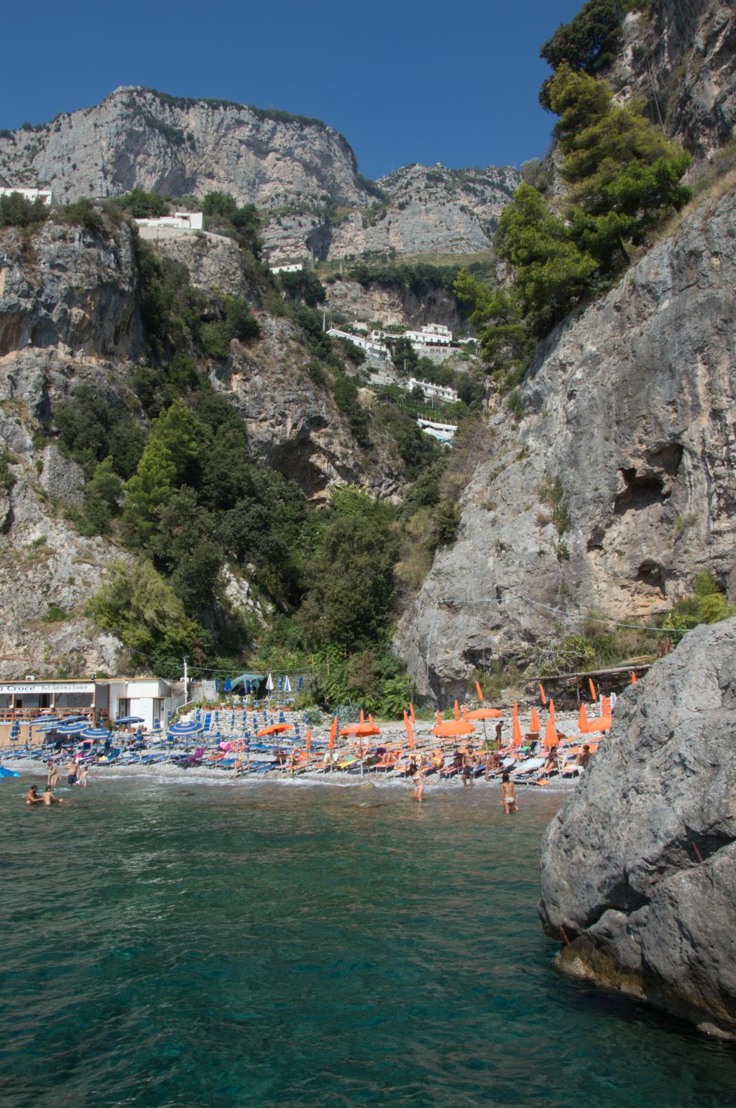 ciao-amalfi-santa-croce-beach-9
