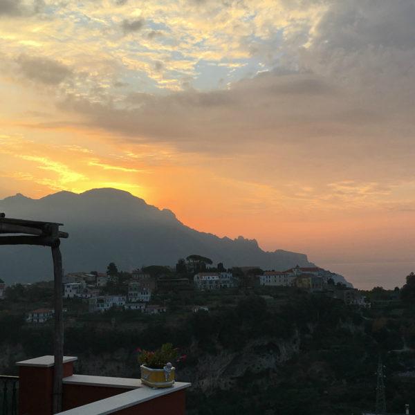ciao-amalfi-september-sunrise