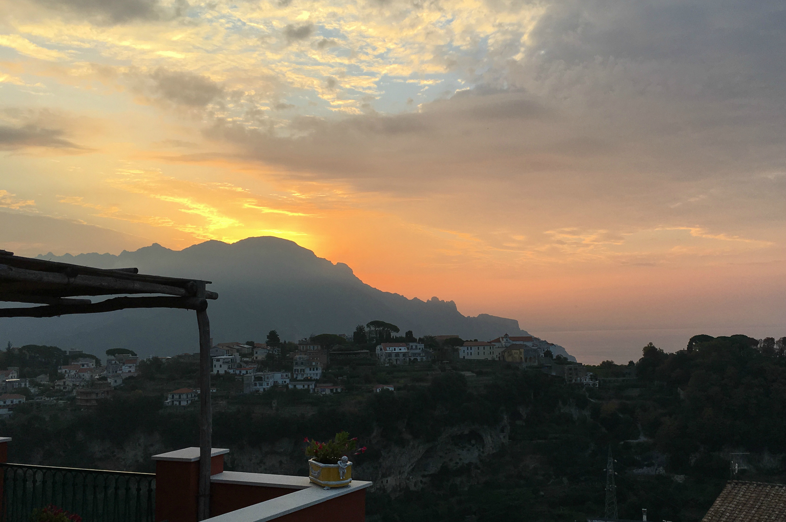 ciao-amalfi-september-sunrise