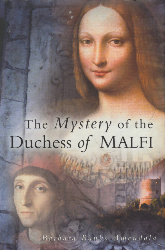 ciao-amalfi-mystery-of-the-duchess-of-malfi