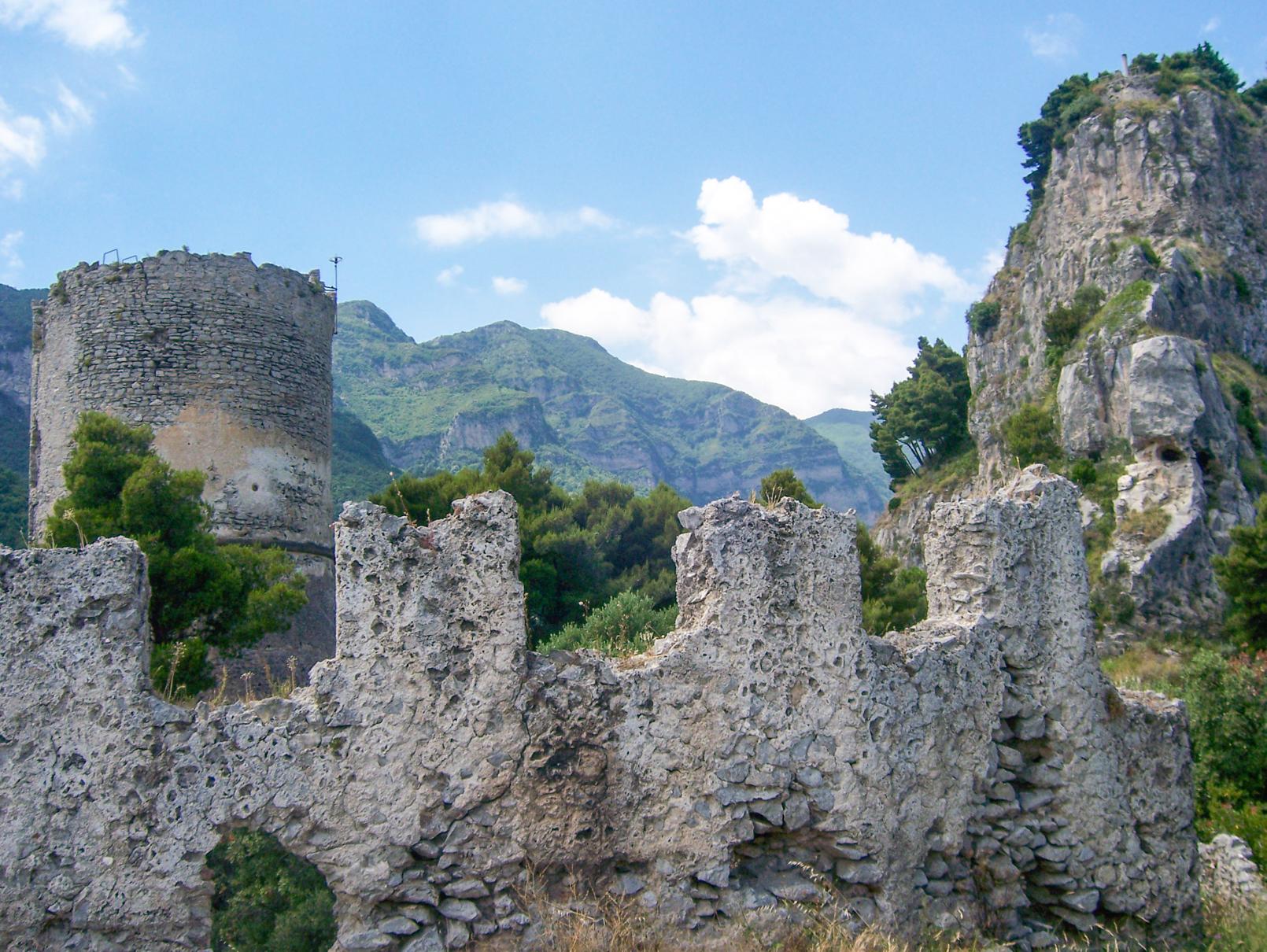 ciao-amalfi-torre-dello-ziro