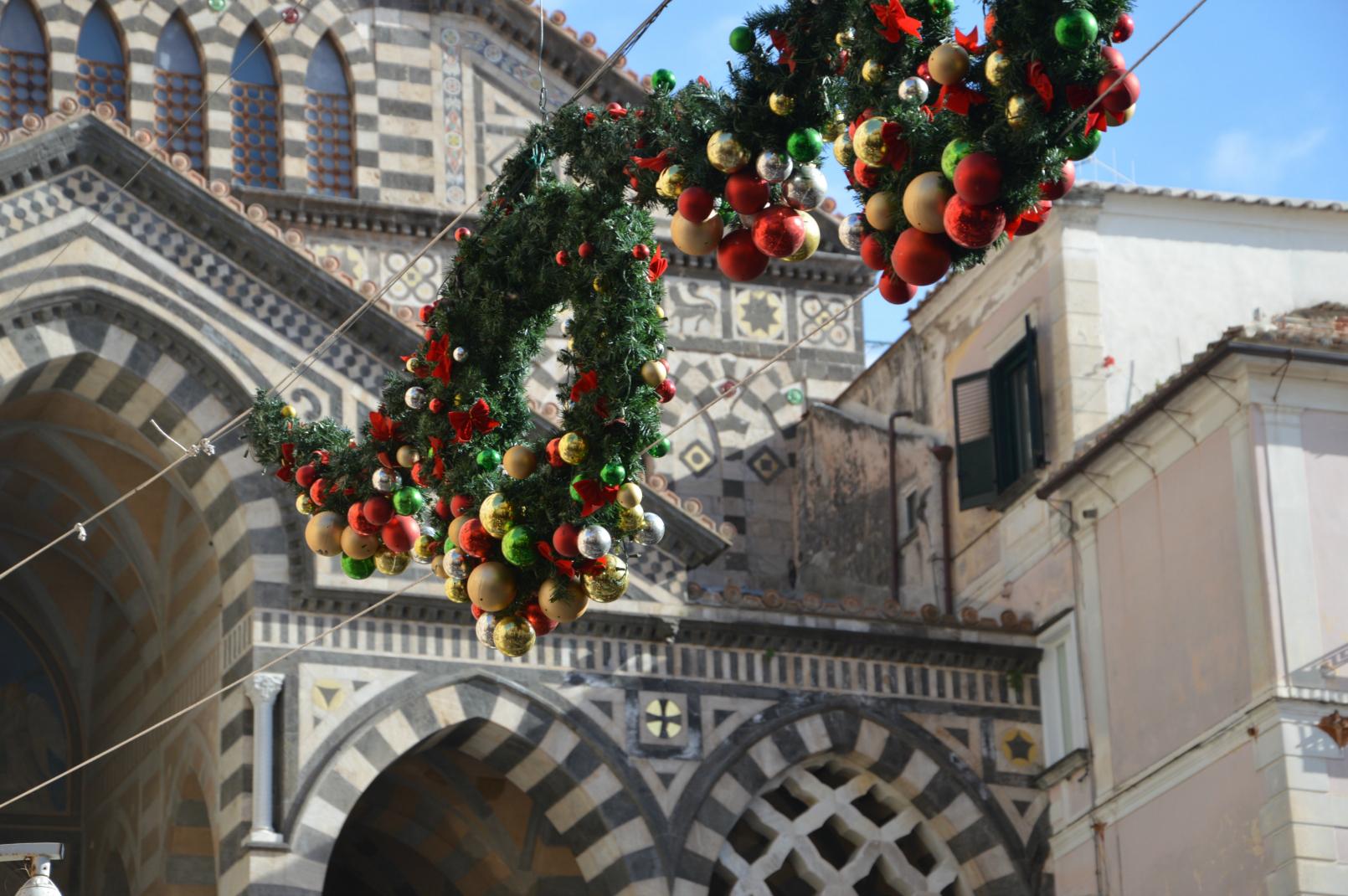 ciao-amalfi-christmas