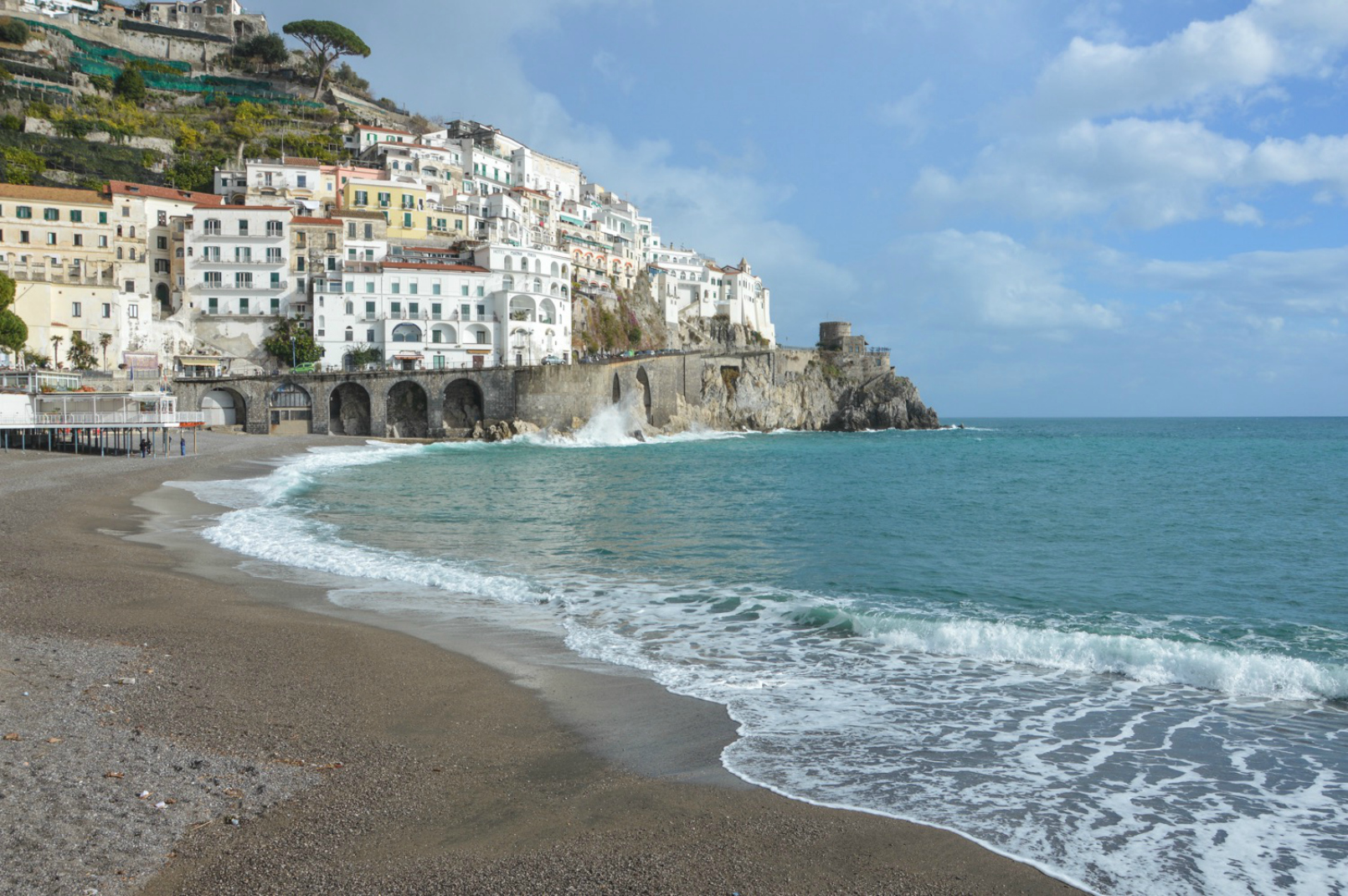 ciao-amalfi-winter-things-to-do