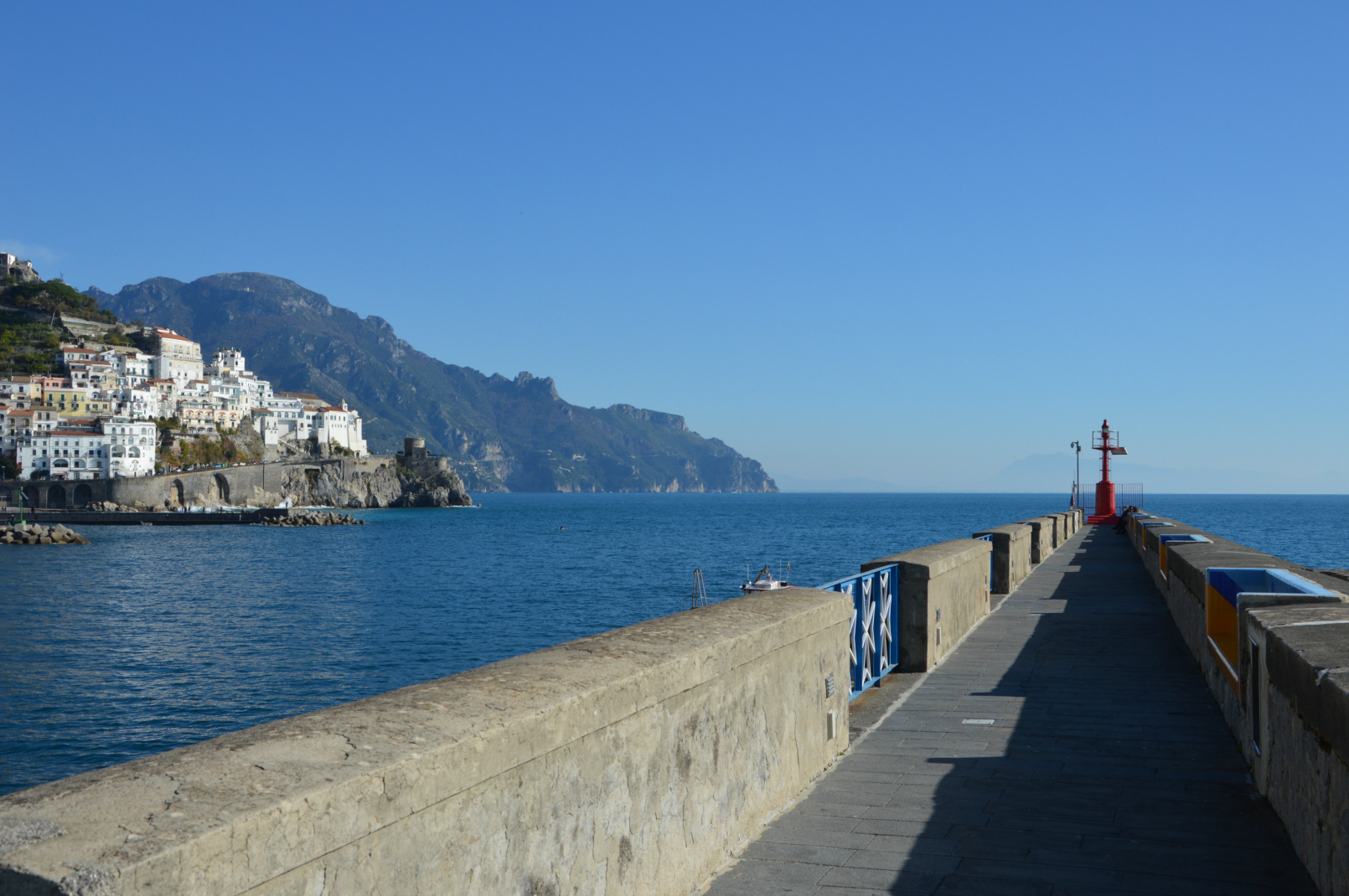 ciao-amalfi-winter-walk