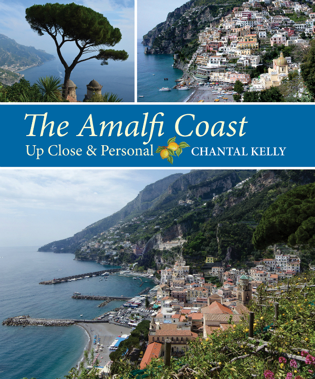 amalfi-coast-chantal-kelly
