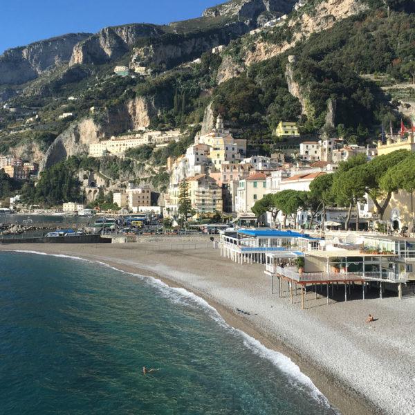 ciao-amalfi-2016