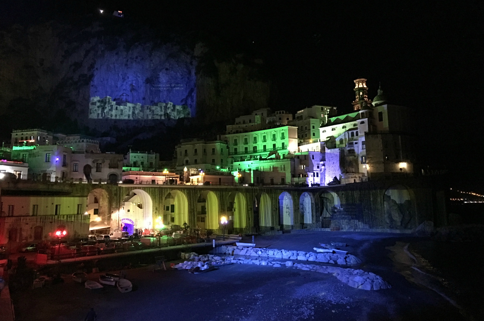 ciao-amalfi-atrani-christmas-lights-1