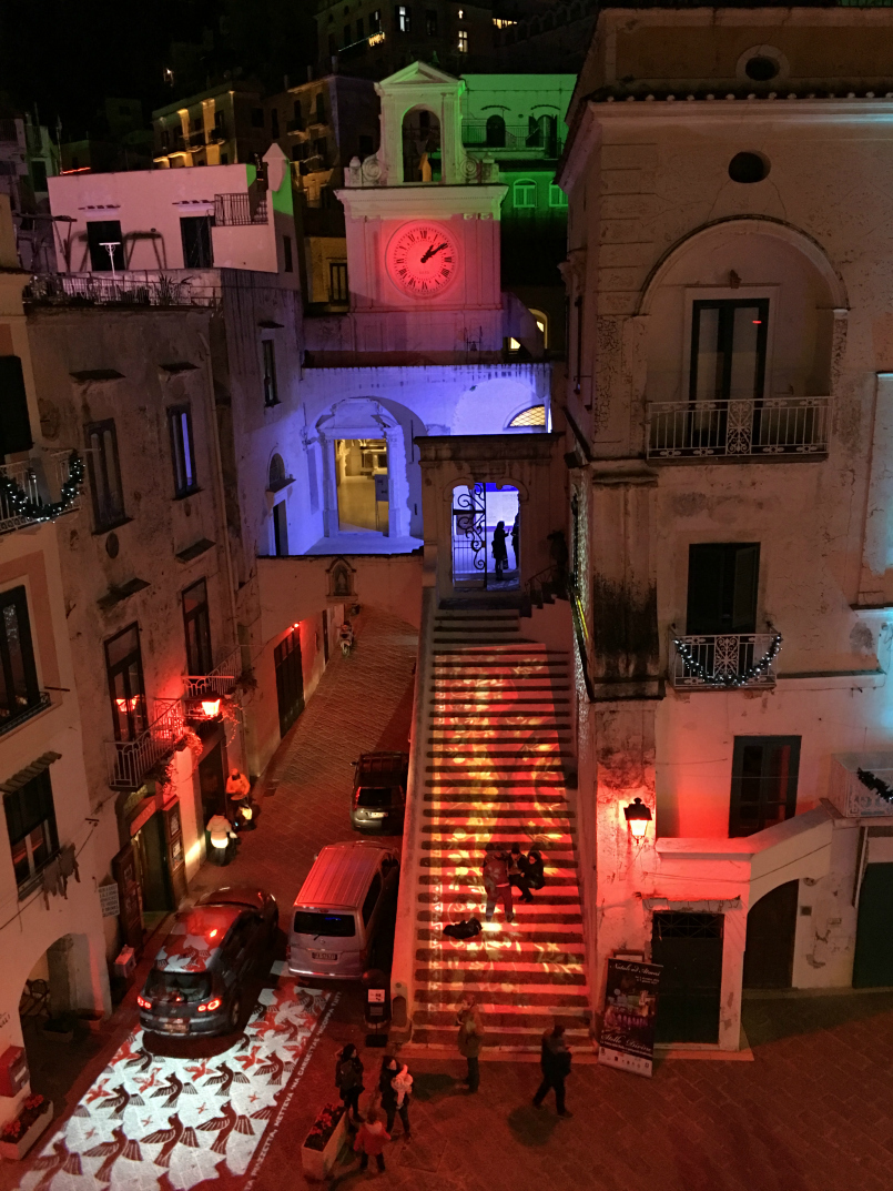 ciao-amalfi-atrani-christmas-lights-7