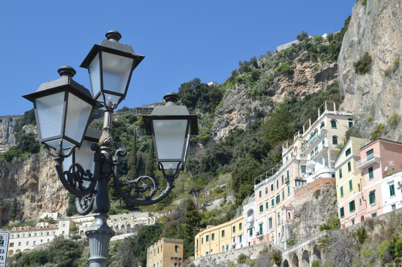ciao-amalfi-home-lamp