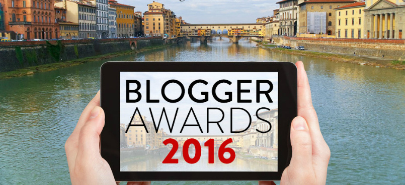 ciao-amalfi-italy-magazine-blogger-awards-2016
