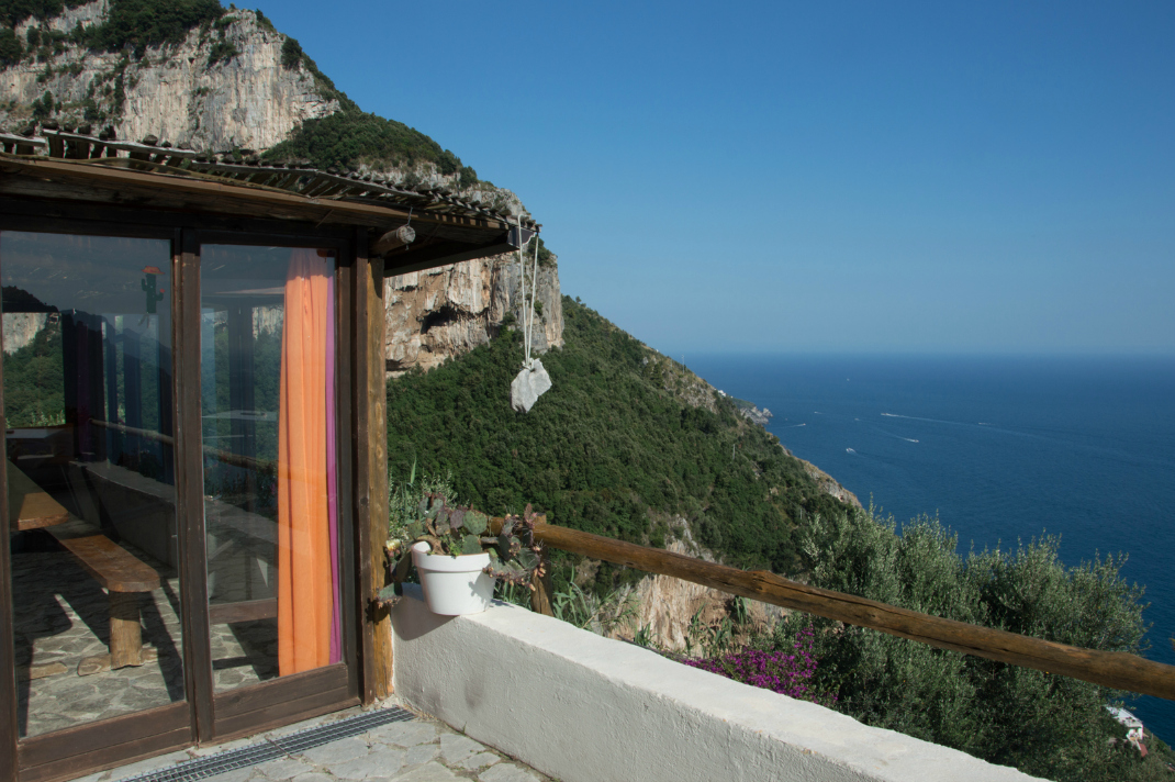ciao-amalf-positano-yoga-retreat-la-selva