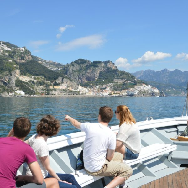 ciao-amalfi-coast-travel-questions