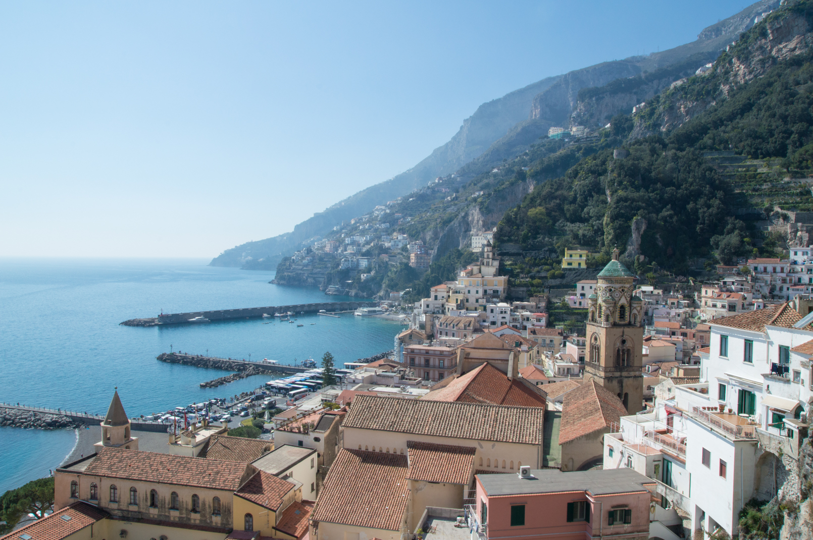 ciao-amalfi-lemon-tour-23