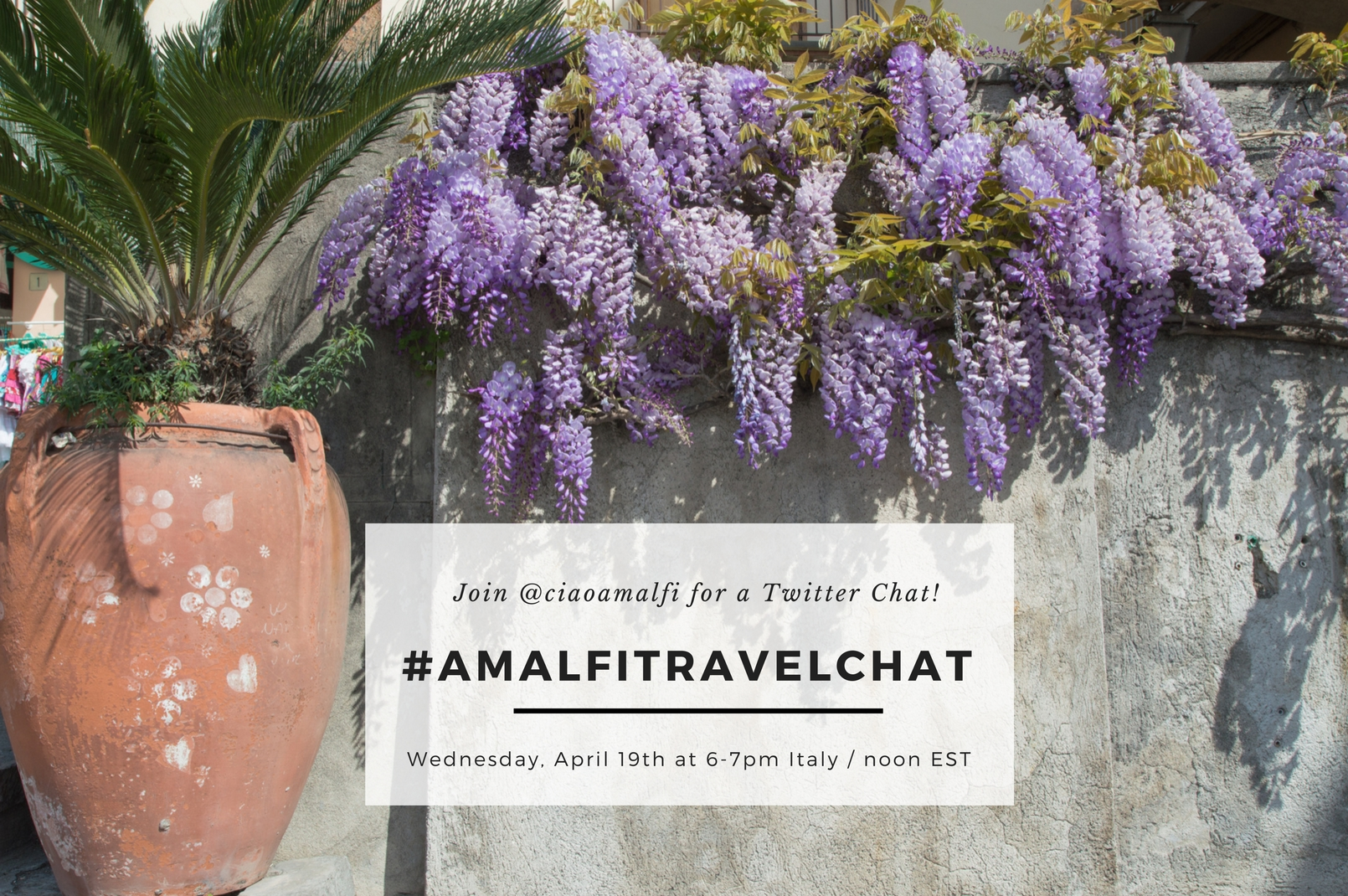 amalfi-coast-travel-twitter-chat