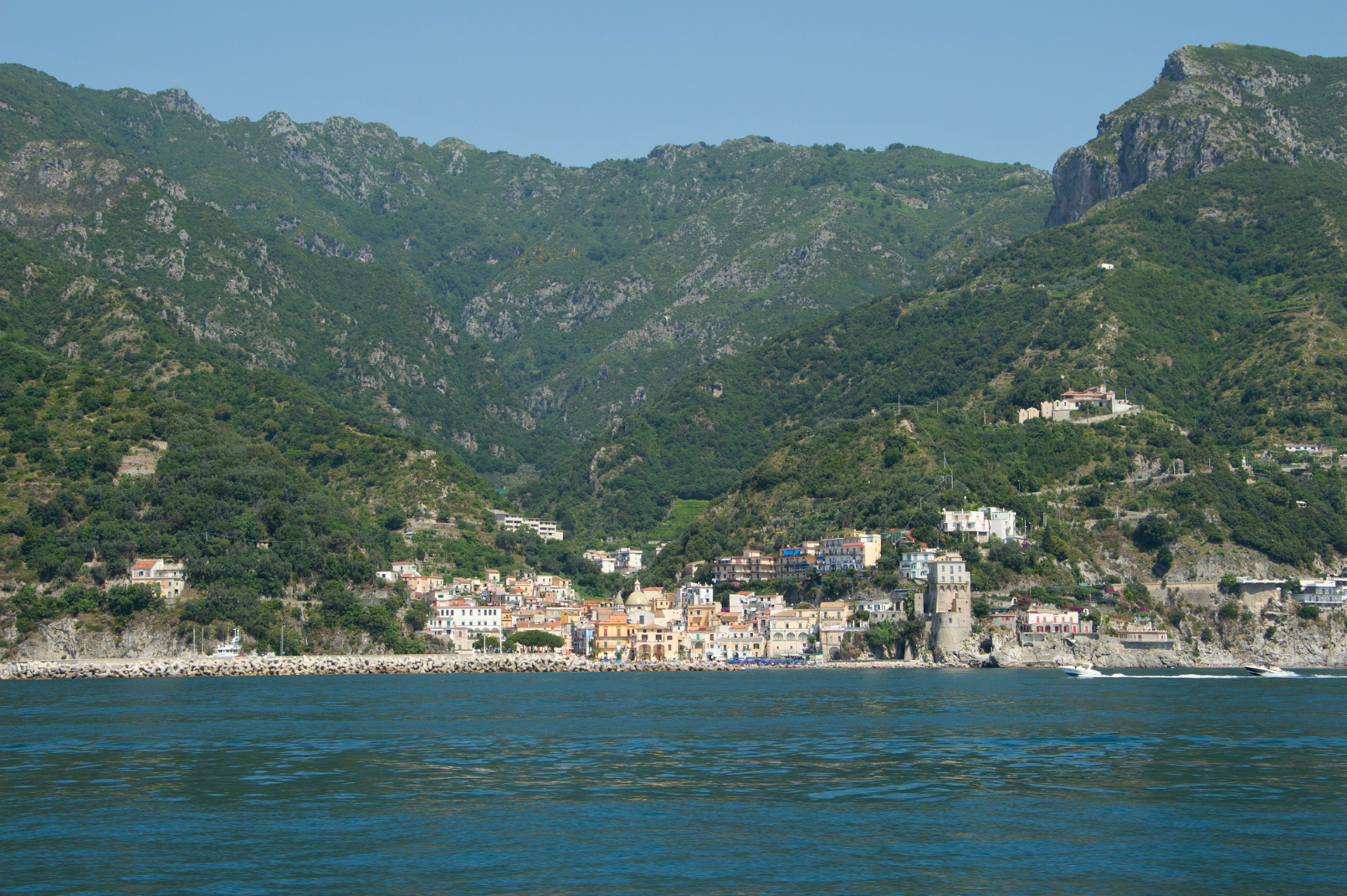 ciao-amalfi-ferry-service-to-minori-maiori-cetara-beach-minori-cetara-from-ferry