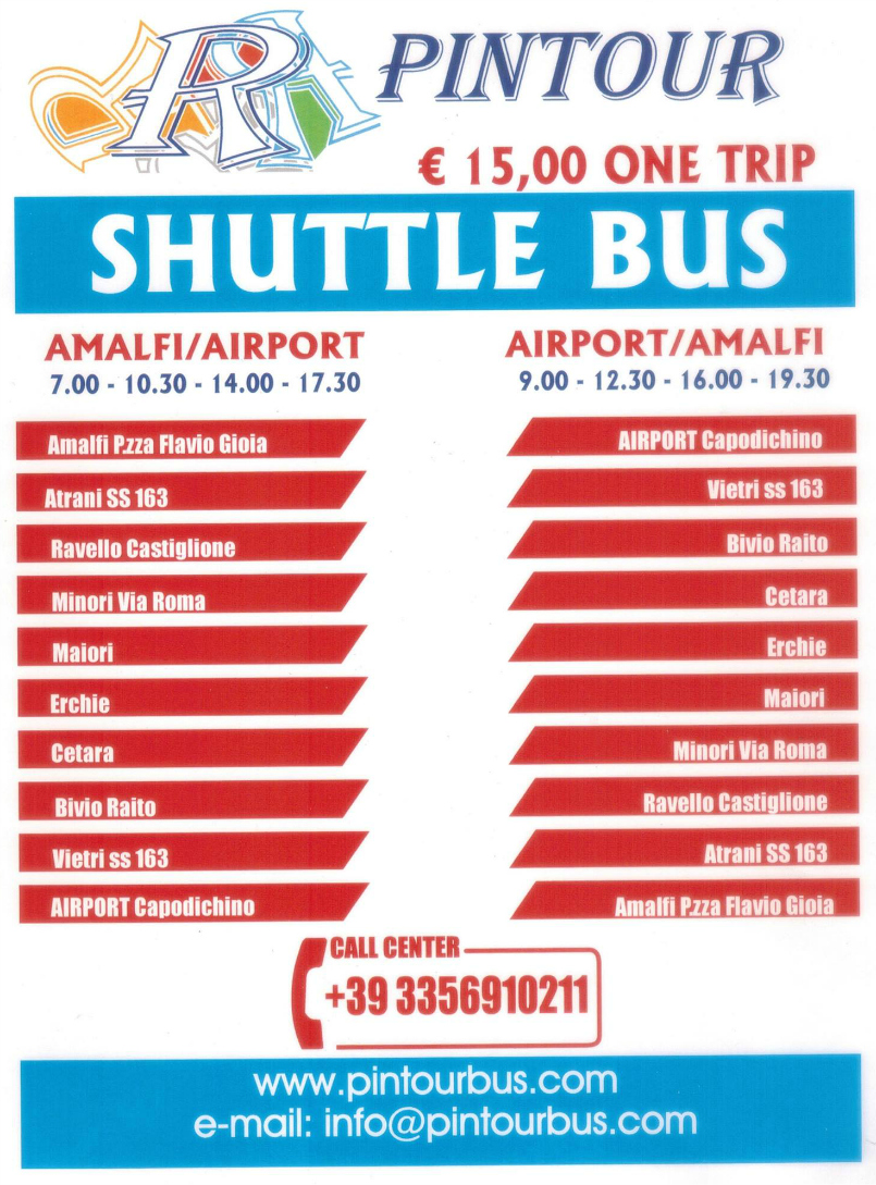 amalfi-coast-naples-airport-bus-schedule