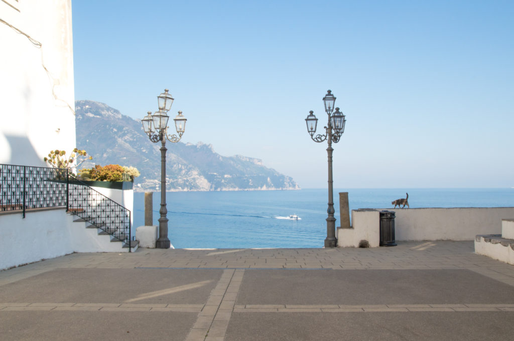 ciao-amalfi-atrani-time-travel