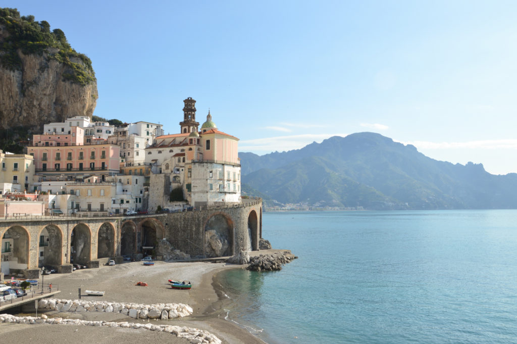 ciao-amalfi-atrani-time-travel-8