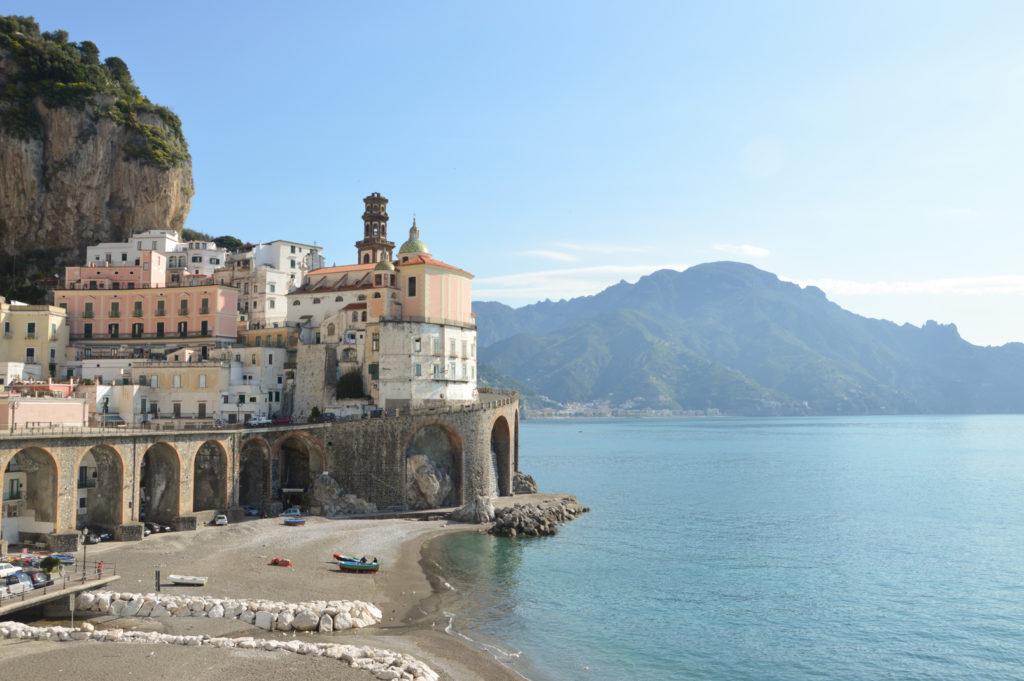 ciao-amalfi-atrani-time-travel-8