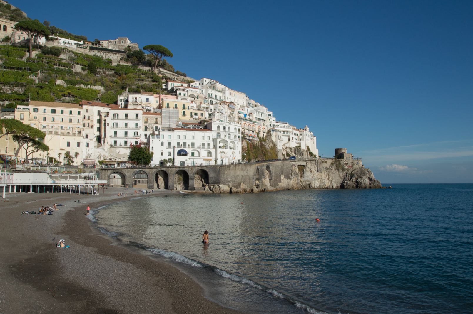 ciao-amalfi-estate-san-martino-2