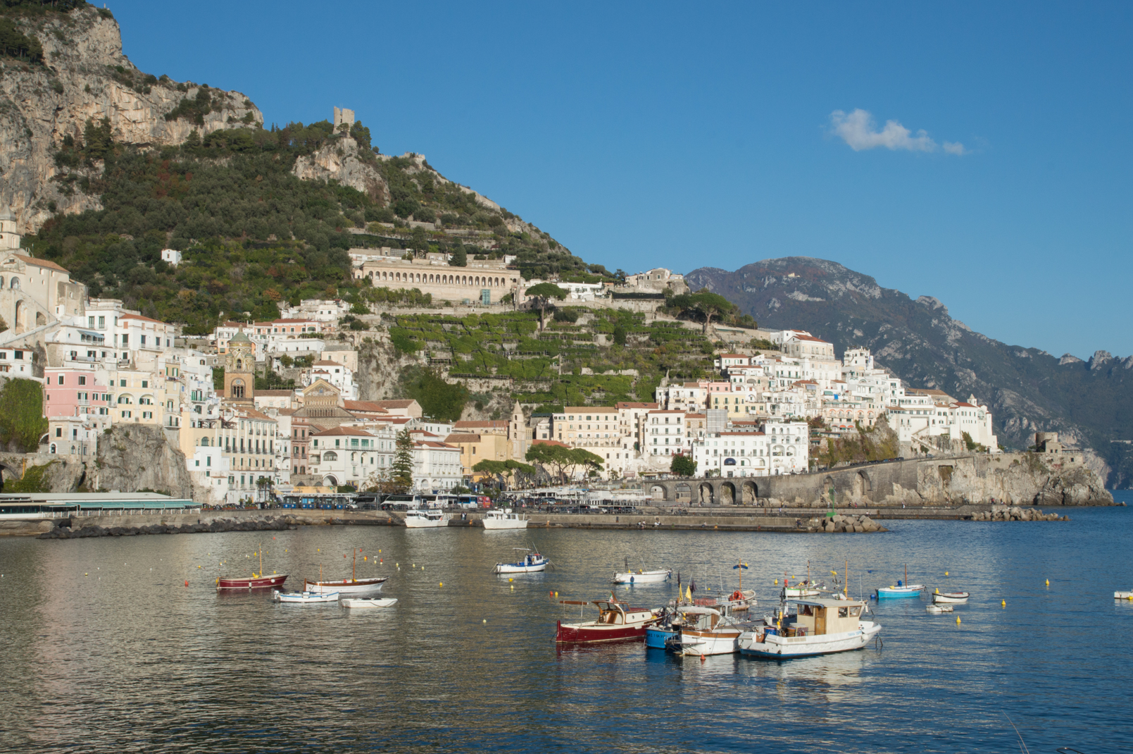 ciao-amalfi-estate-san-martino-5