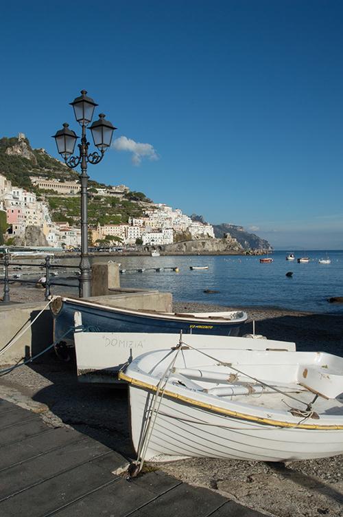 ciao-amalfi-estate-san-martino-vertical